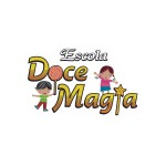 DoceMagia